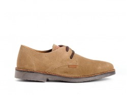 Colour Feet 1916