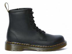 Dr. Martens 1460 JUNIOR SOFTY T