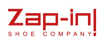 Zapin Shoe Company S.L.